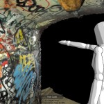 Trafalgar St Tunnel